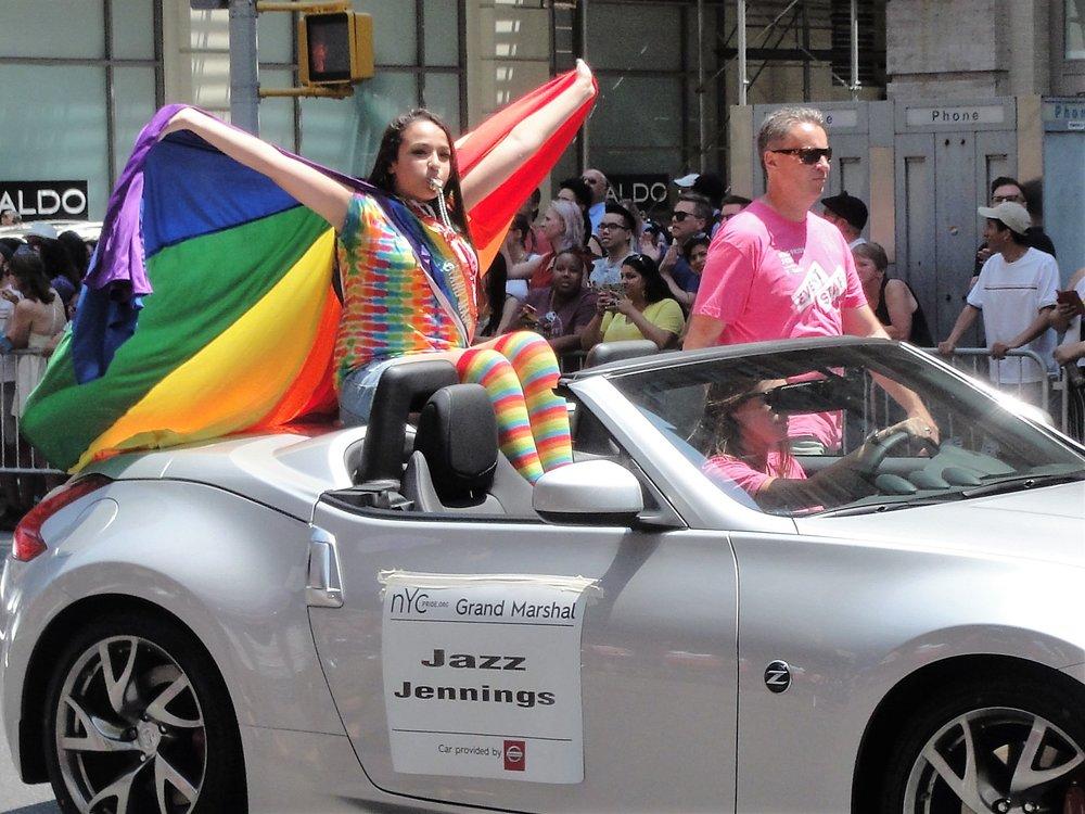pride16_0037.JPG