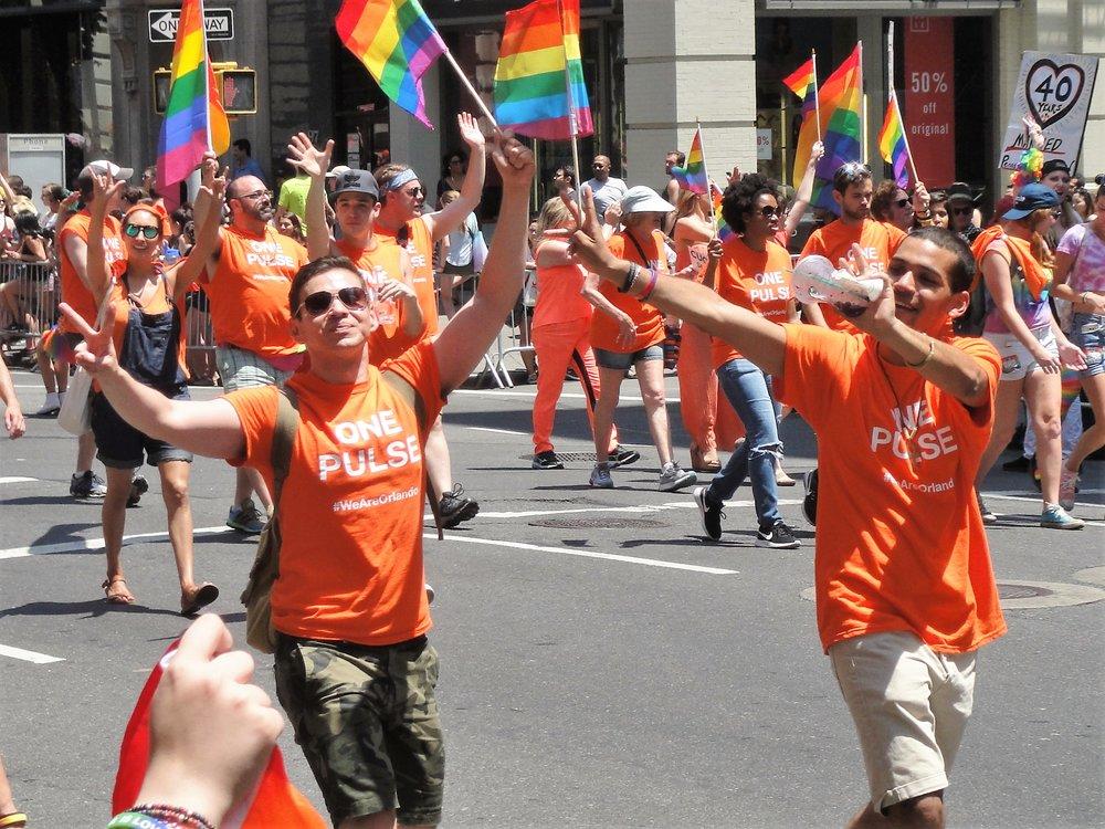 pride16_0049.JPG