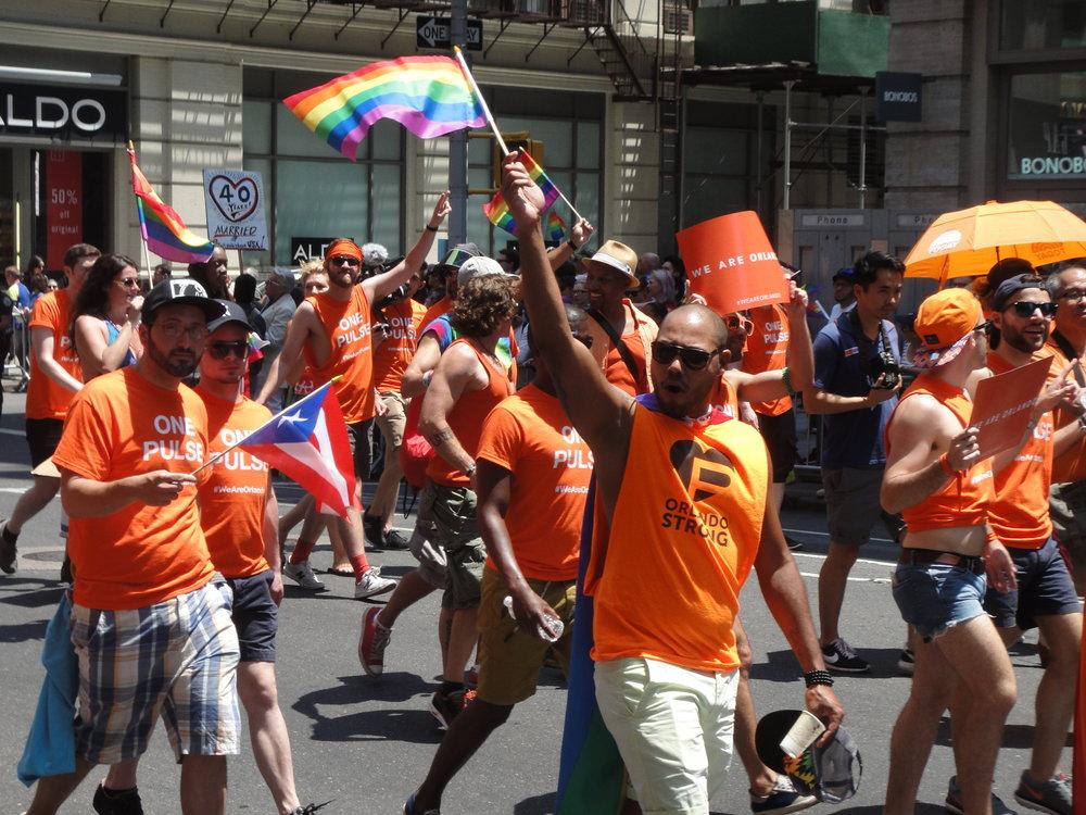 pride16_0055.JPG