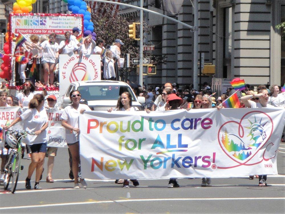 pride16_0109.JPG