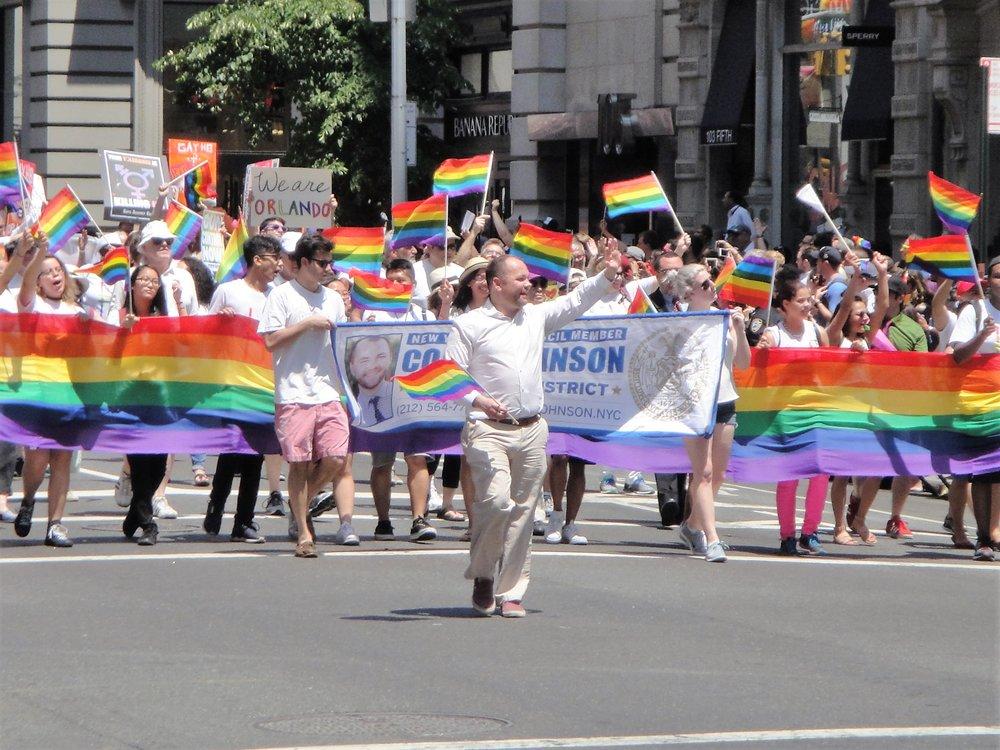 pride16_0117.JPG