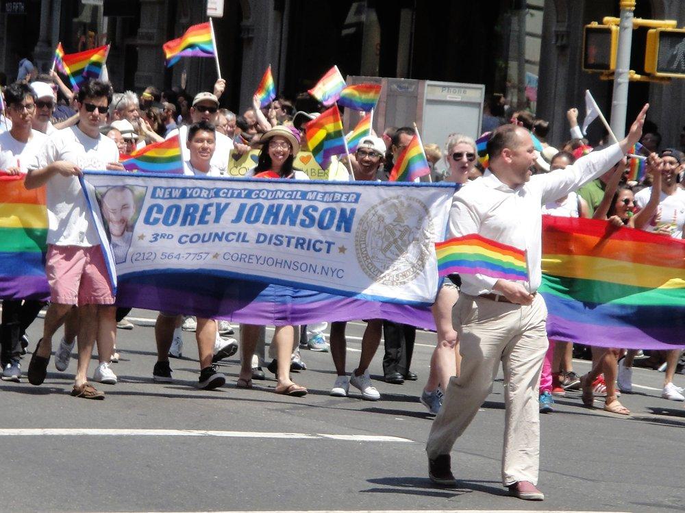 pride16_0119.JPG
