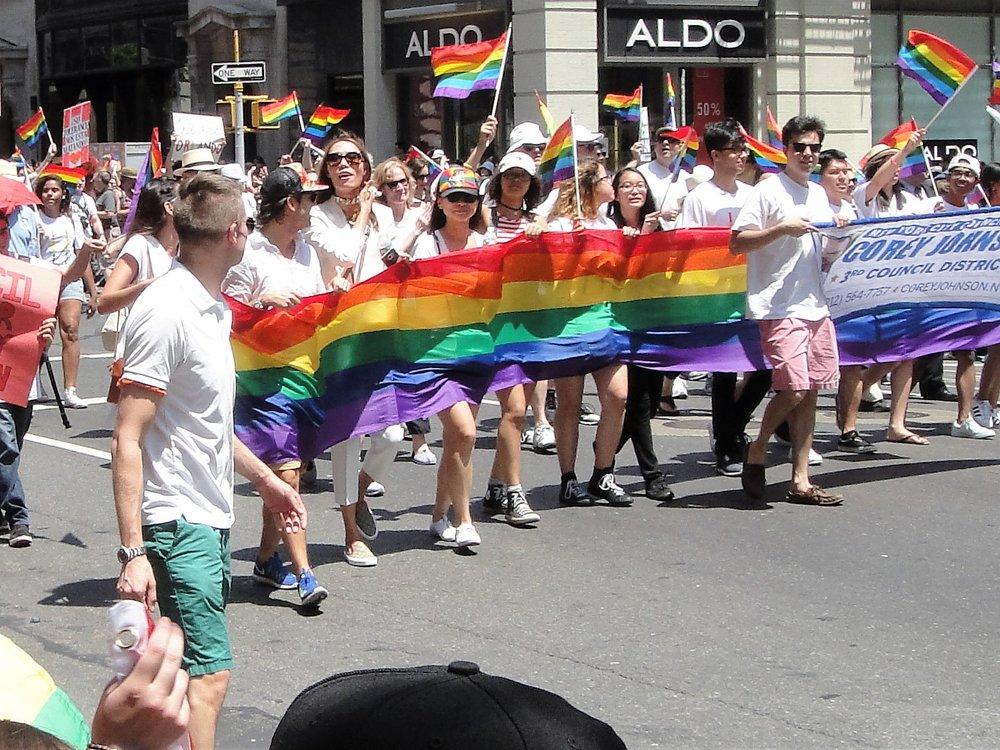 pride16_0121.JPG
