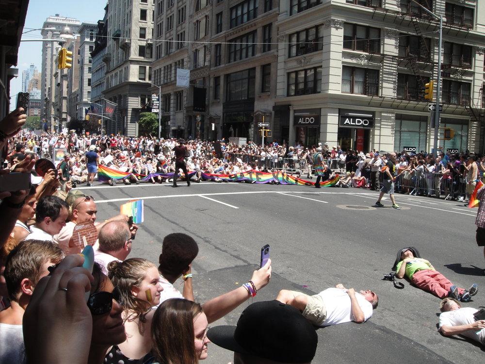pride16_0138.JPG