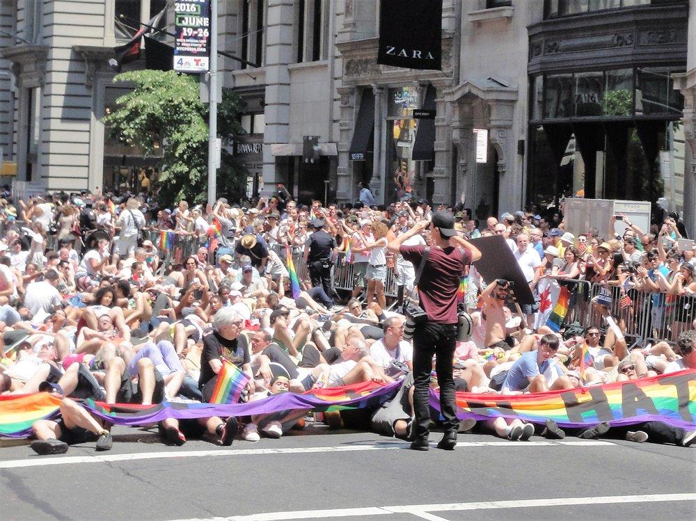 pride16_0141.JPG