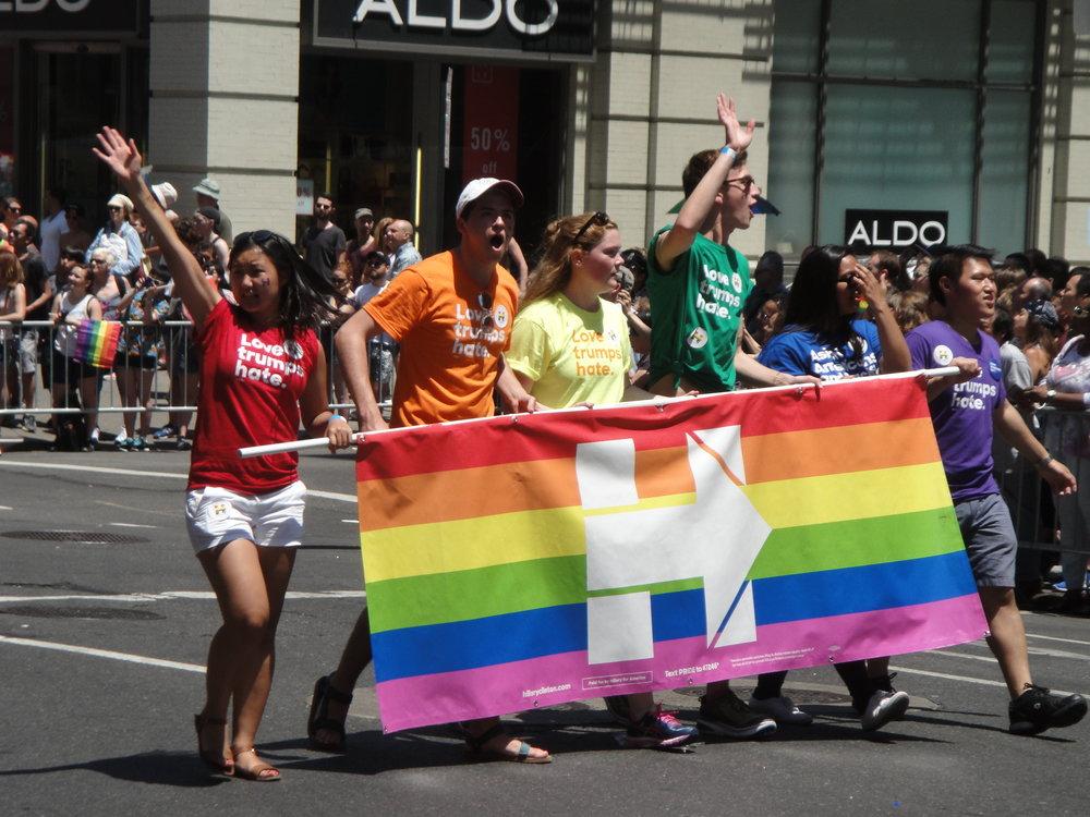 pride16_0176.JPG