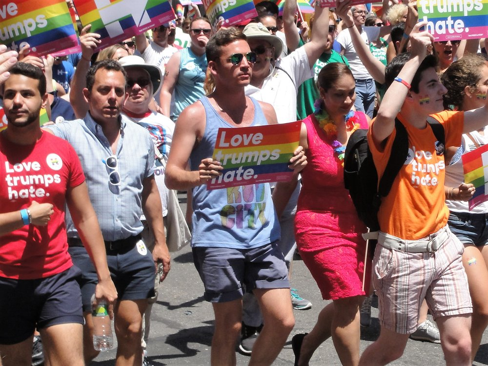 pride16_0182.JPG