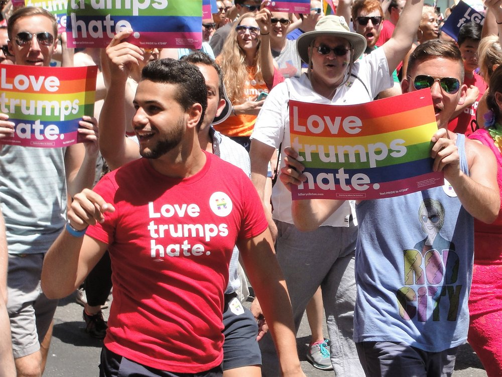 pride16_0183.JPG