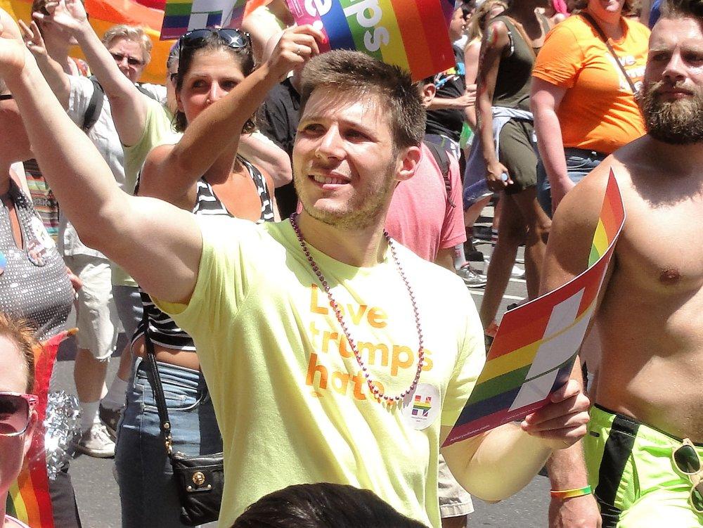 pride16_0188.JPG