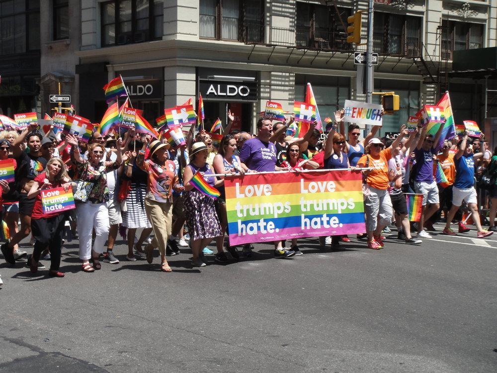 pride16_0180.JPG