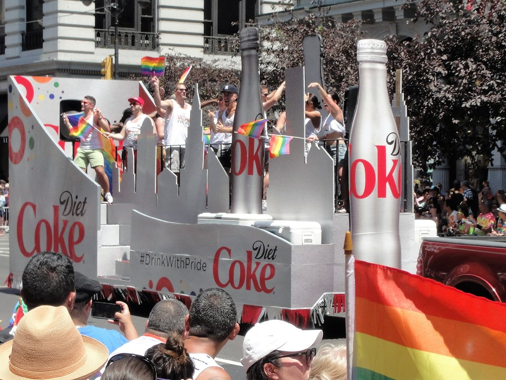 pride16_0249.JPG