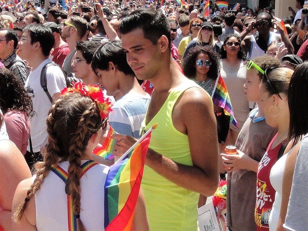 pride16_0267.JPG