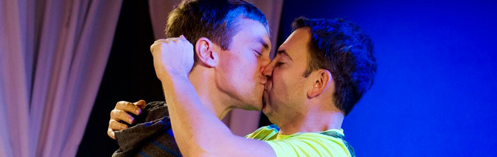 giovani gay italiani italian gay boys