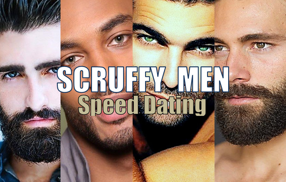 scruffy-nodate-4guys2.jpg