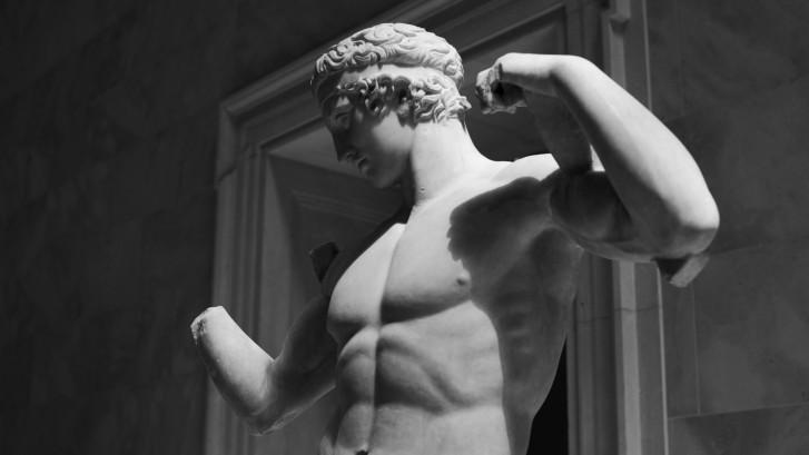 met-statue-secrets.jpg