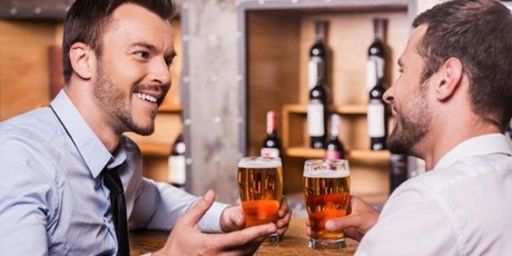 gay speed dating tips