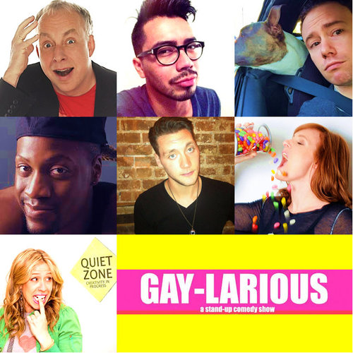 gay-comedy-shows