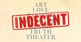 banner-indecent.jpg