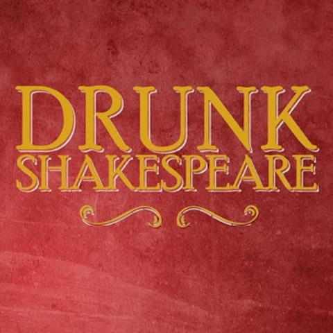 sq-drunk-shakespeare.jpg
