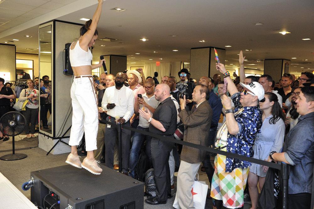 Macys Pride Event -3101.jpg