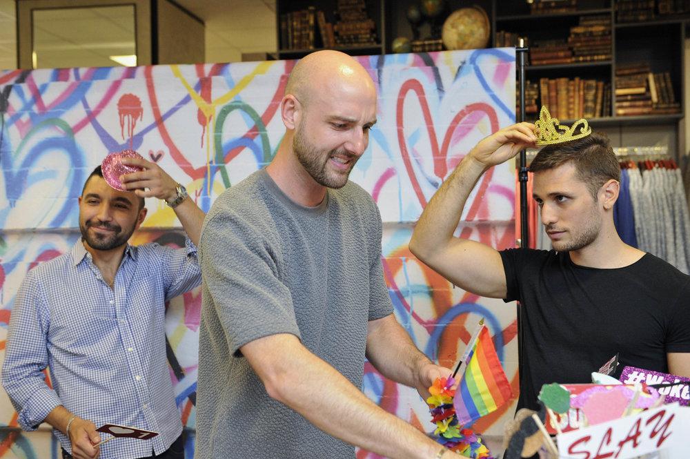 Macys Pride Event -3234.jpg