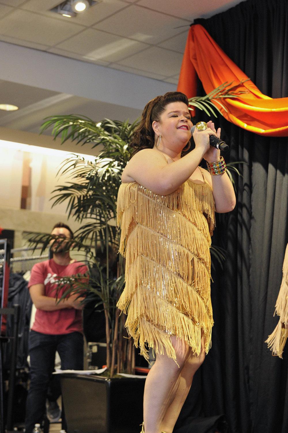 Macys Pride Event -3297.jpg