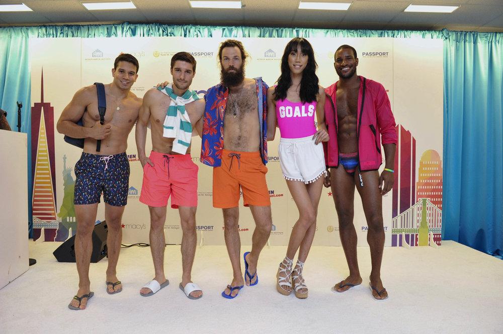 Macys Pride Event -3325.jpg