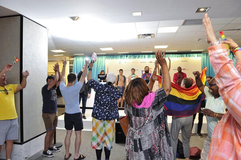 Macys Pride Event -3372.jpg