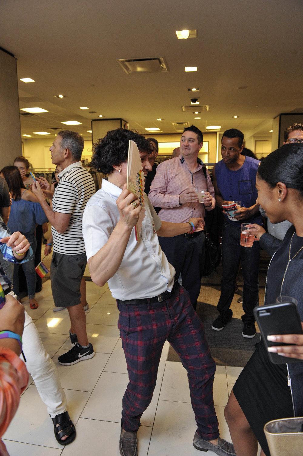 Macys Pride Event -3381.jpg