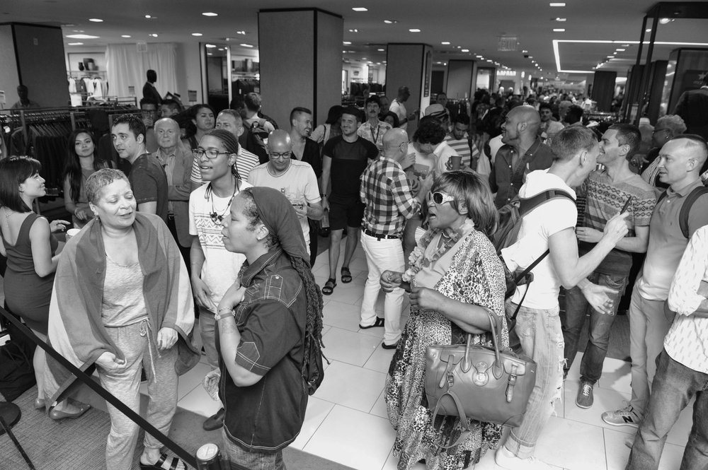 Macys Pride Event -3405.jpg