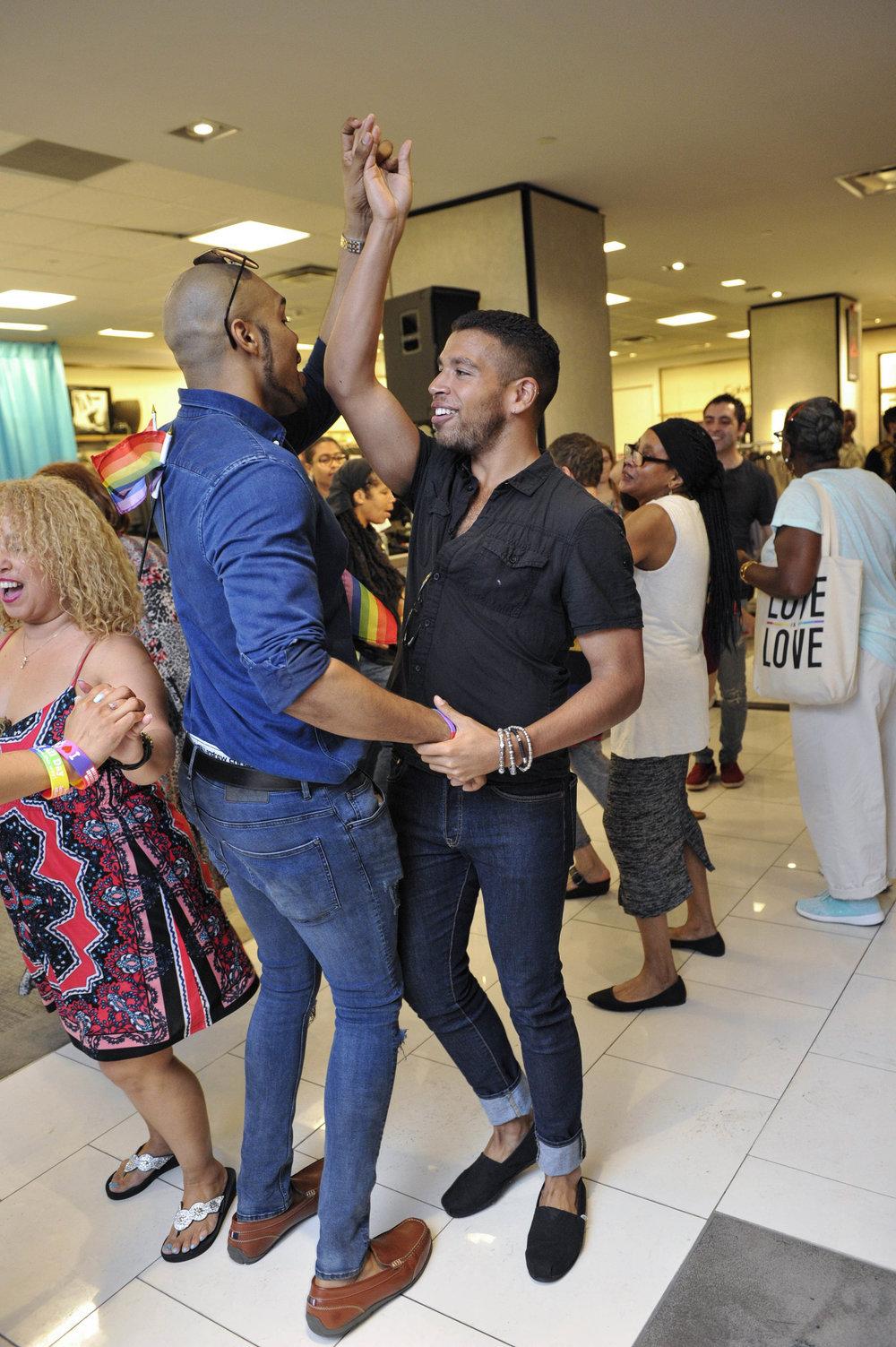 Macys Pride Event -3483.jpg
