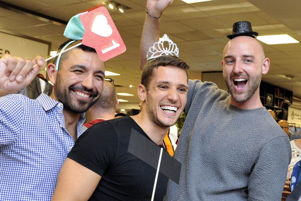 aMacys Pride Event -3231.jpg