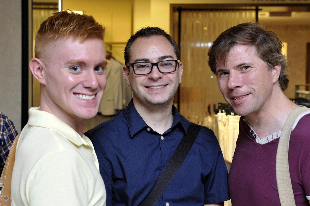 aMacys Pride Event -3348.jpg