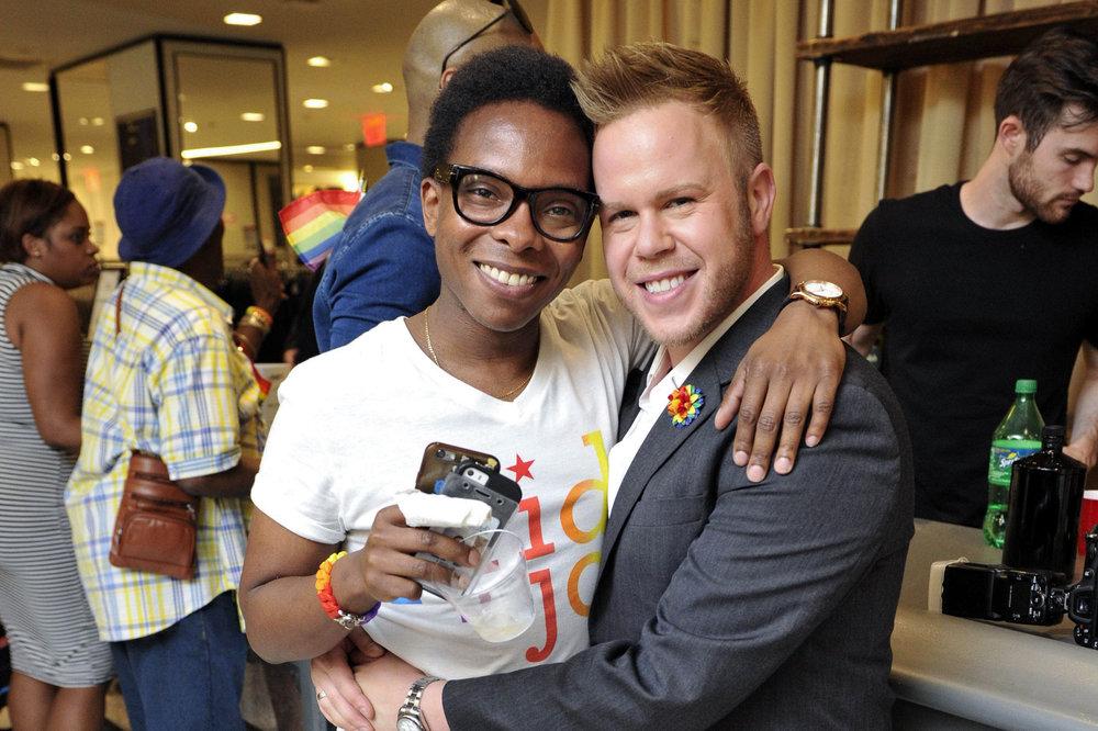 aMacys Pride Event -3430.jpg
