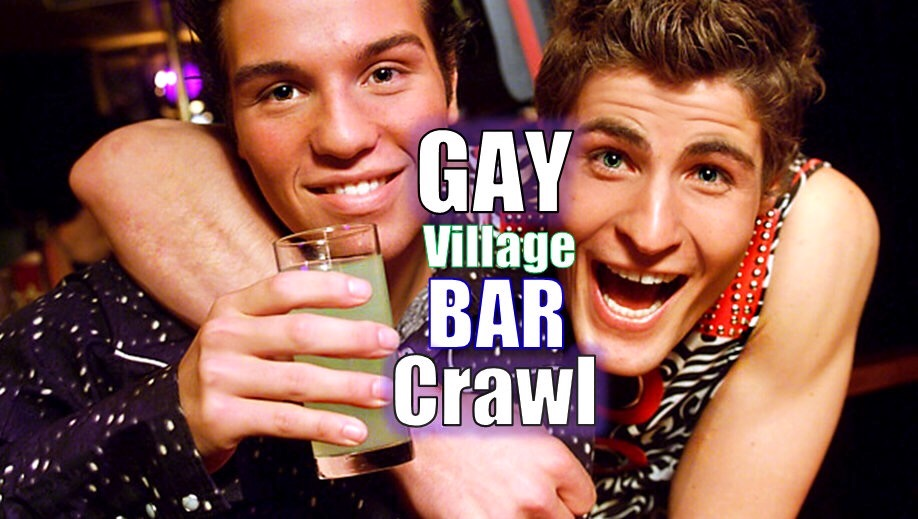 Bar-Crawl-title-rev.jpg
