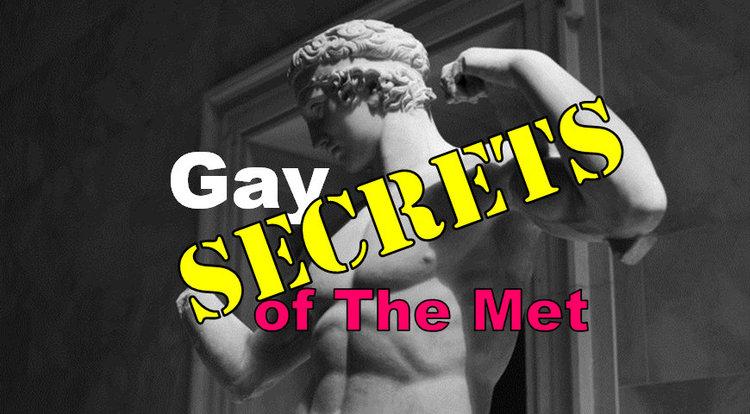 met-statue-secrets-logo.jpg