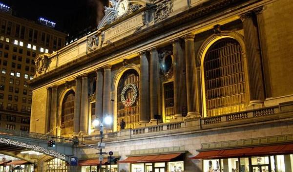 grand-central-station-600x352.jpg