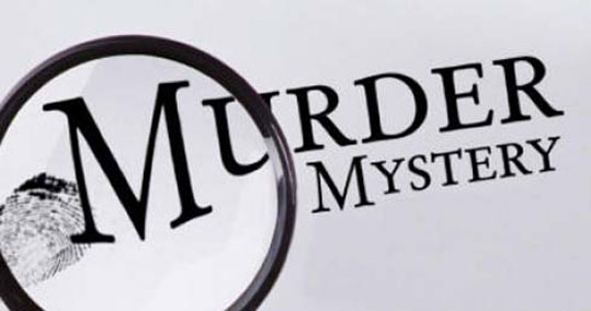 gaymurder-mystery.jpg