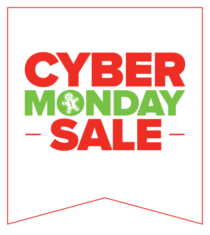 cybermonday_ribbon.png