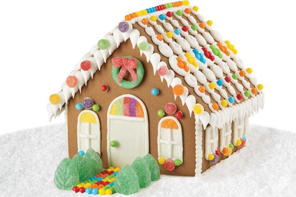 Gingerbread-house-class2.jpg
