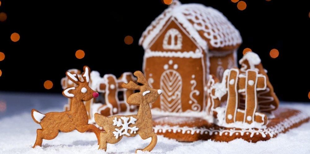 Gingerbread-house-class4.jpg