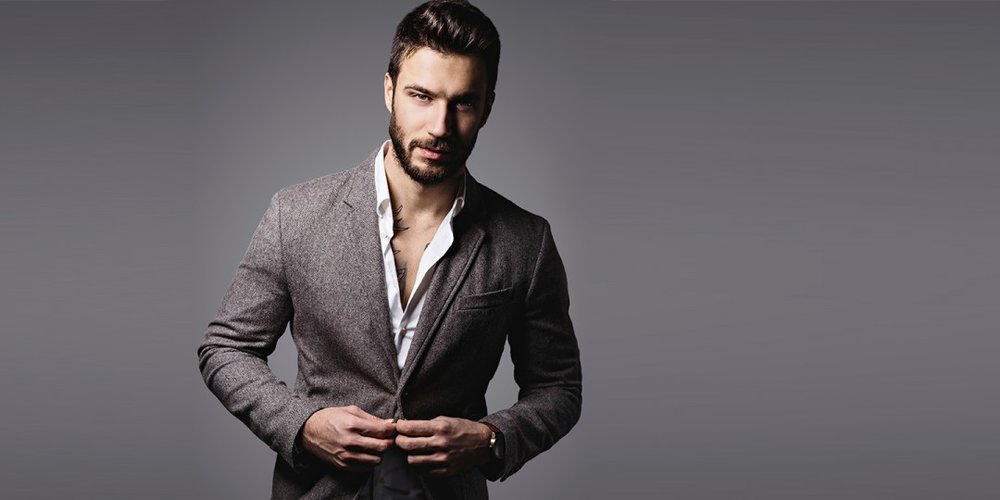 scruff-beard-latinos.jpg