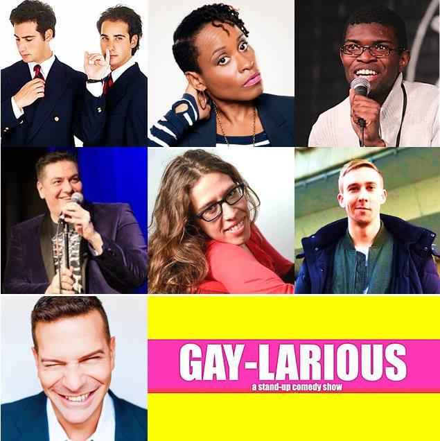 lineup-020818-gaylarious.jpg