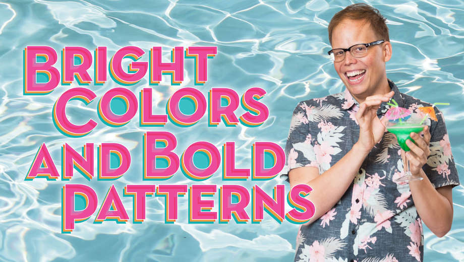Bright_Colors_and_Bold_Patterns_tickets.jpg