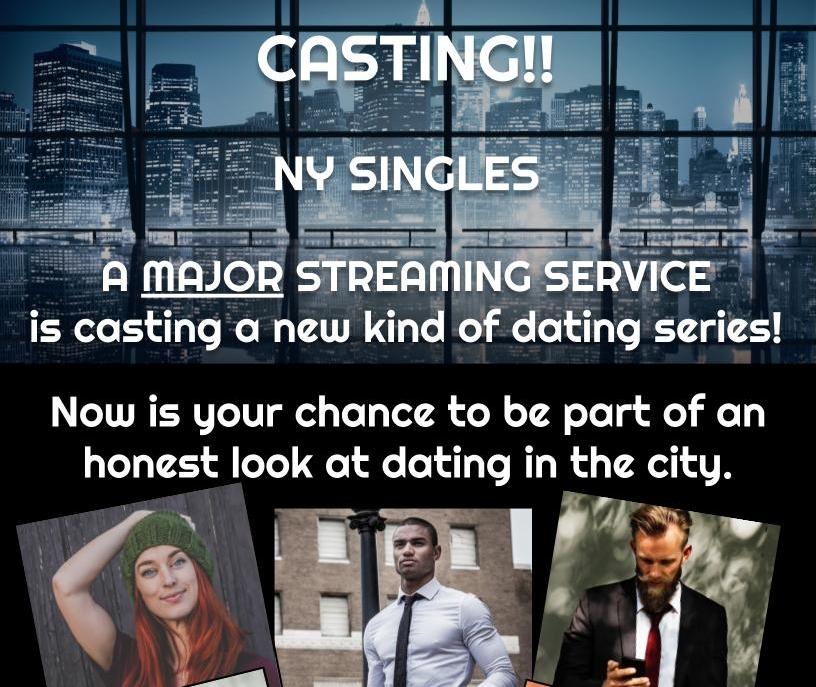 Casting Flyer.jpg