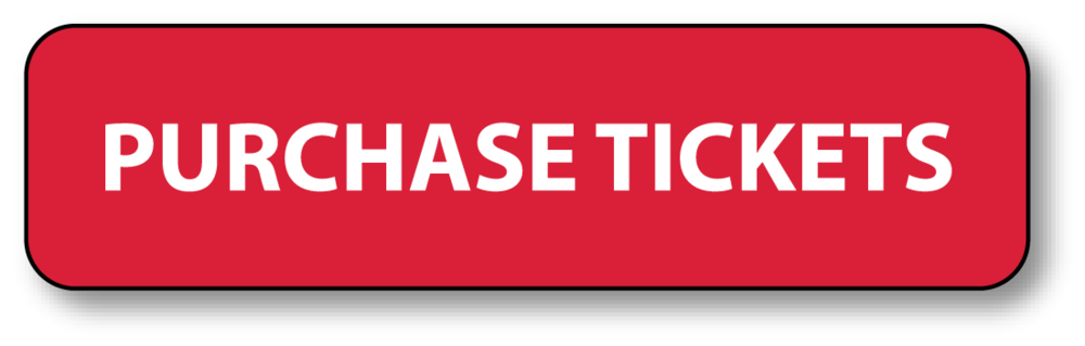 PurchaseTicketsButton.png