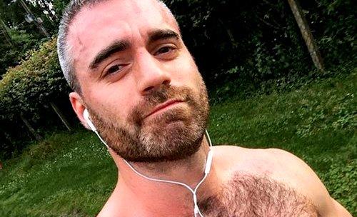 meet gay men in my area