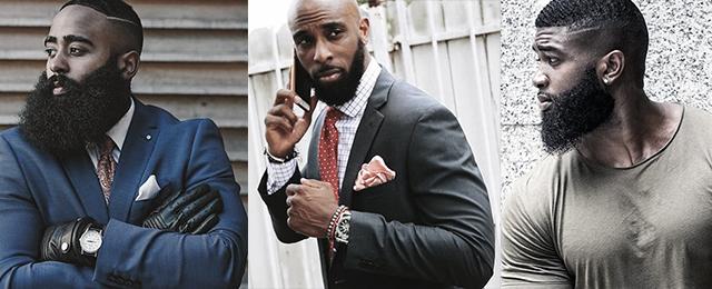 scruff-beard-styles-for-black-men.jpg