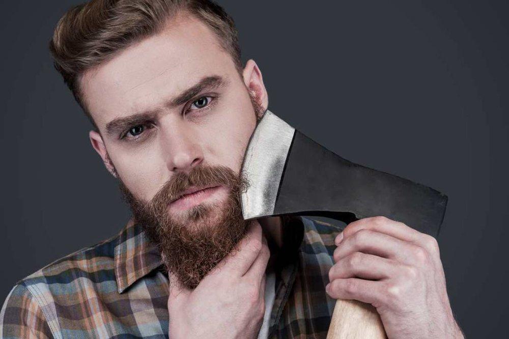beardhatchet-big.jpg