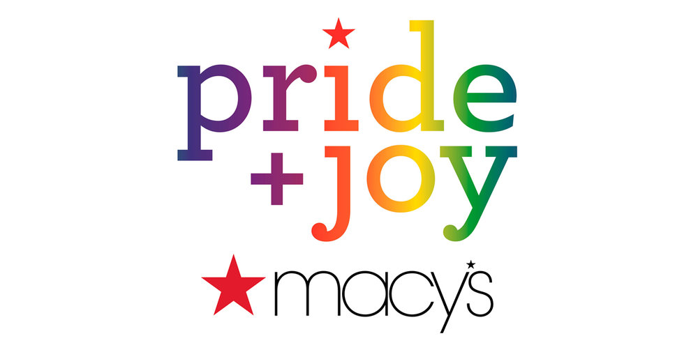 Pride-Logo-macys-final.jpg